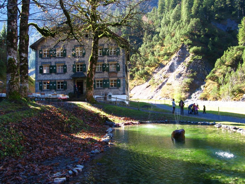 Bildergebnis für bad rothenbrunnen fotos