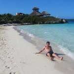 Kuba - glasklares Meer, Sand, Sonne und noch viel mehr