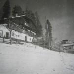Ochswieserhof in Heinfels