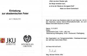 2011-10-13_Einladung-Sponsion